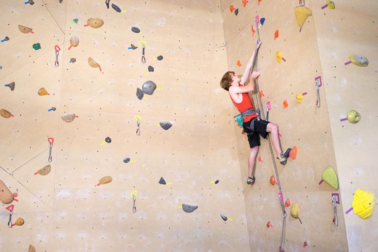 program-climbing-team