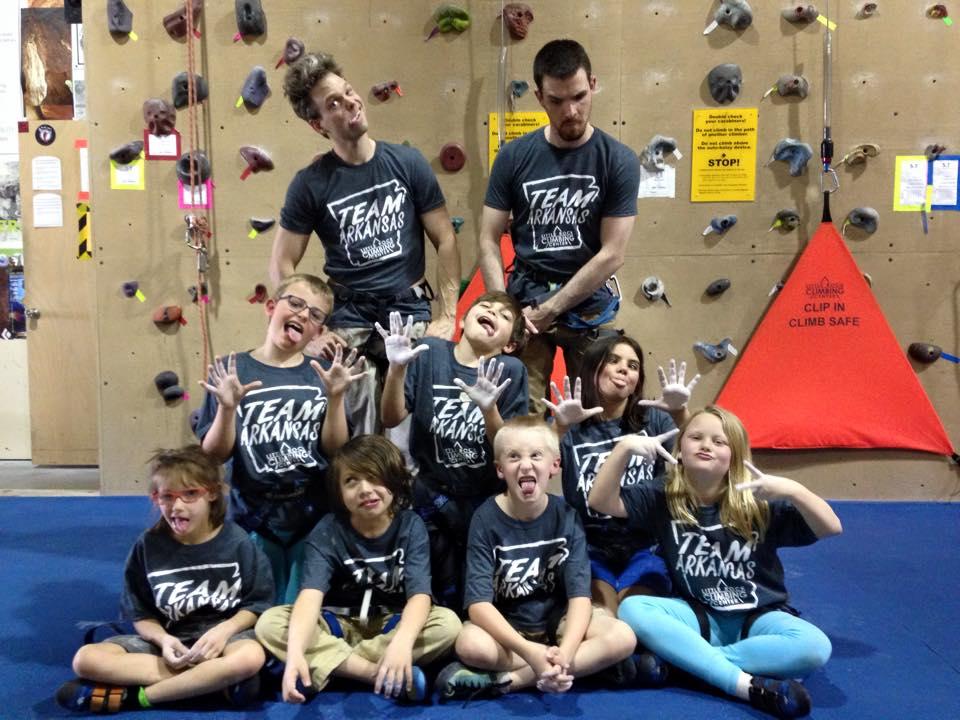 program-climbing-team3