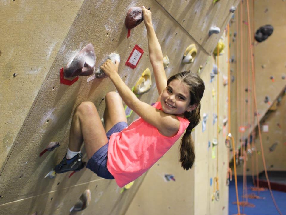 program-climbing-camp